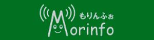 Oyakudachi_img16